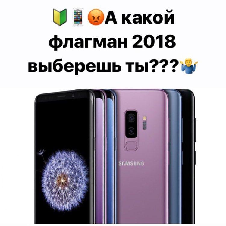 Αнатолий Μаксимов | Барнаул