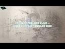Project Prelude Rune — новая JRPG от Square Enix