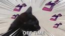 Jotaro vs Dio meme ghei