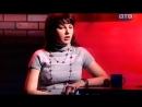 Брачное чтиво 1 сезон 29 серия