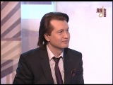 2013-04-25 - К нам приехал...Владислав Медяник