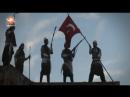 İstiklalden İstikbale Kahramanmaraş 12 Şubat Destanı