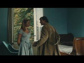 Смерть во французском саду / Pril en la demeure (1985) Мишель Девиль / триллер, драма, мелодрама, криминал, детектив