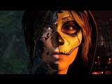 Первый трейлер игры «Shadow of the Tomb Raider»