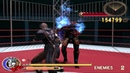 VSTV - Traditional: God Hand / Jetstream Sam / Dante from Devil May Cry 4