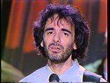 Nicolas Peyrac ( Si Elle Veut Patrick Sebastien 1990 )