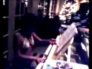 Amy Winehouse - RARE UNSEEN footage St Lucia 2009 The Body Holiday