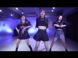 BLACKPINK - '뚜두뚜두 (DDU-DU DDU-DU)' Dance Cover by 『SOUL Holic』from Taiwan