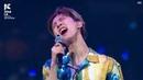 180812 PENTAGON 펜타곤 - INTRO feat Jun Curry, Shine빛나리, Talk, Beautiful, RUNAWAY @ KCON LA 2018