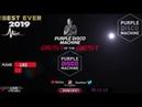 Purple Disco Machine 2019 Best Of Hits Remixes Best Ever Mixmastering@JAYC