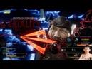Валакаса Насадили на Балтику в Mortal Kombat 11 Отзыв о Игре
