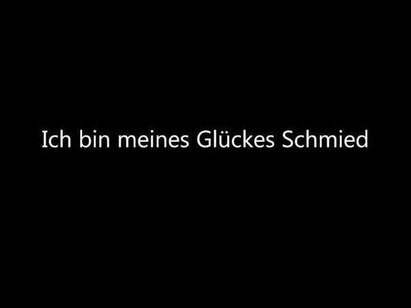 Eisbrecher - Prototyp [Lyrics]