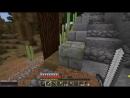 NeO_Archangel - Minecraft ПЕРВЫЙ ПОХОД С ДРУГОМ ПРОТИВ ЗОМБИ - Апокалипсис в Майнкрафт 2
