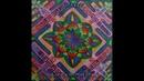 Om Sagar Living In Moksha 432 Hz Full Album
