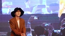 190522 위너(김진우) - 밀리언즈 @한세대축제 WINNER JINU MILLIONS 김진우 직캠