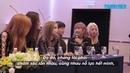 Đến Việt Nam, Z-Boys và Z-Girls chia sẻ về scandal chấn động Hàn Quốc