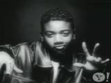 Brandy - I Wanna Be Down (Remix) (feat. Mc Lyte, YoYo Queen Latifah) 1994