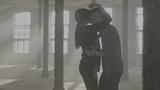 Alabama Shakes - Over My Head Alisa &amp Joseph Choreography