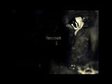 Watchmen - Mad Hatter