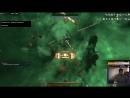 Avorion Наше Начал Играем На Паблике 1 Beta version