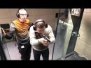 СК «Гепард». С-АПС (пистолет Стечкина) с кобурой-прикладом