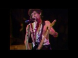 The Rolling Stones - Little T&ampA &amp Happy Birthday Keith - Hampton Live 1981 OFFICIAL