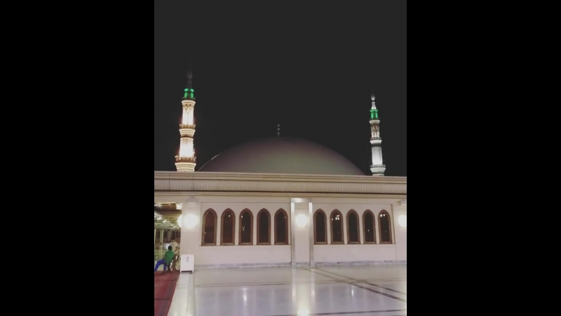 ساعاتٌ صافية من رمضان .. لاتُعكر صفوها بغفلةٍ أو تسويف .. ماتكسِبُهُ أنتَ.. لن يقوم بِهِ عنك أحد!!