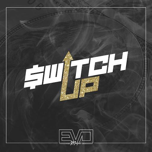 EVO альбом Switch Up