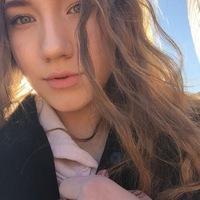 Алина Фахразаева