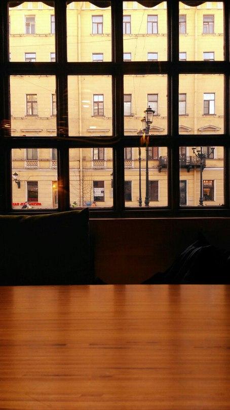 Александр Колобов | Санкт-Петербург
