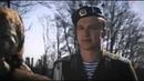 фильм Два Ивана 1 и 2 серии мелодрама