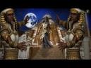 Неразгаданные тайны Древних Жрецов. Документальный фильм