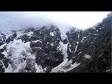 Безенги - Виктор Чайка - Ледниковый Ковер