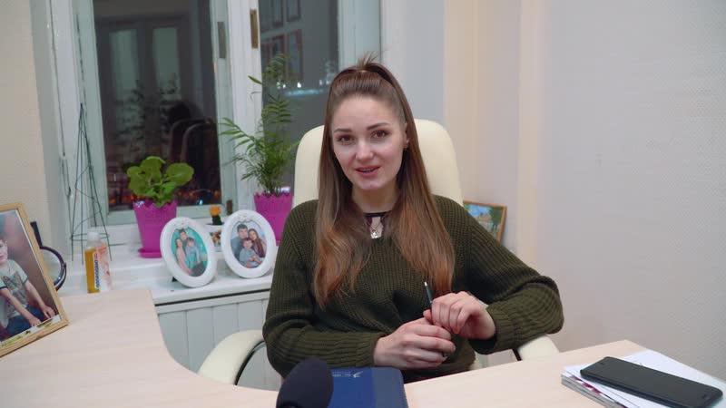 Ирина Лапина, Вологодская область
