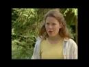 Vlc-2018-чародей-2-1997-spellbinder-land-of-the-dragon-lord-1080p-