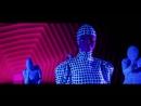 Richard Orlinski ft. Anna Zak Fat Joe - Gravity Official Video