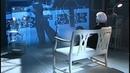 Кумиры с Валентиной Пимановой (Первый канал, 04.12.2005) Наталья Линичук