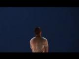 John Williams, Florent Pagny, Paris Symphonic Orchestra - La Liste De Schindler - performed by Yanis Marshall