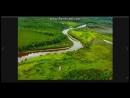Васюганское болото —Самые красивые водопады мира-vasyuganskoe--boloto--samoe--bolshoe--boloto--mira--poroda--scscscrp