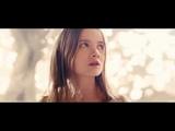 Саша Спилберг -Любить Страшно (OST Он -дракон)