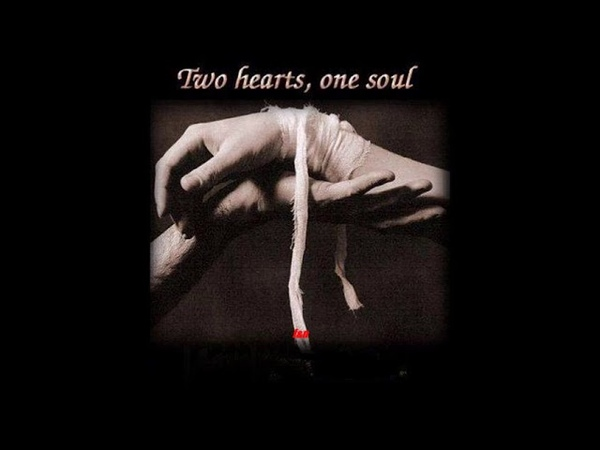 V A - TWO HEARTS, ONE SOUL - MUSICA CLASICA CONTEMPORANEA