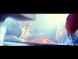 Natan ft. Тимати - Девочка Бомба ( Новый клип_ 201(360P).mp4