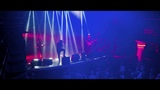 7000$ - Вечность (Live in Kirov, Gaudi Hall)