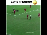 pozitiv_nalchik_BkshXlXFvAo.mp4