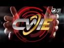 CWE Crypto World Evolution 3
