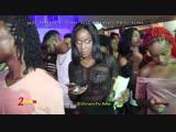 Lit Sundays 5, Tower Hill Kingston Jamaica, Dancehall Party Videos 2018