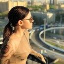 Таня Инфинити фото #22