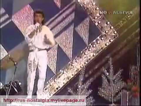 Форум Потемкинская лестница