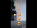 Like_2018-09-01-17-58-52.mp4