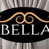 Дом штор «Bella»